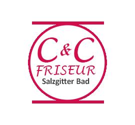CundC-Friseur-Salzgitter-Startseite-Bad
