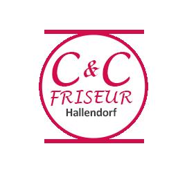 CundC-Friseur-Salzgitter-Startseite-Hallendorf