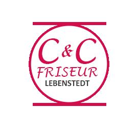 CundC-Friseur-Salzgitter-Startseite-Lebenstedt
